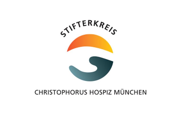 Christophorus Hospiz München