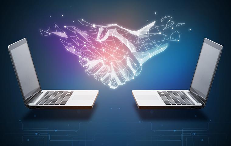 Historie-Partner-IT-Portal-2010
