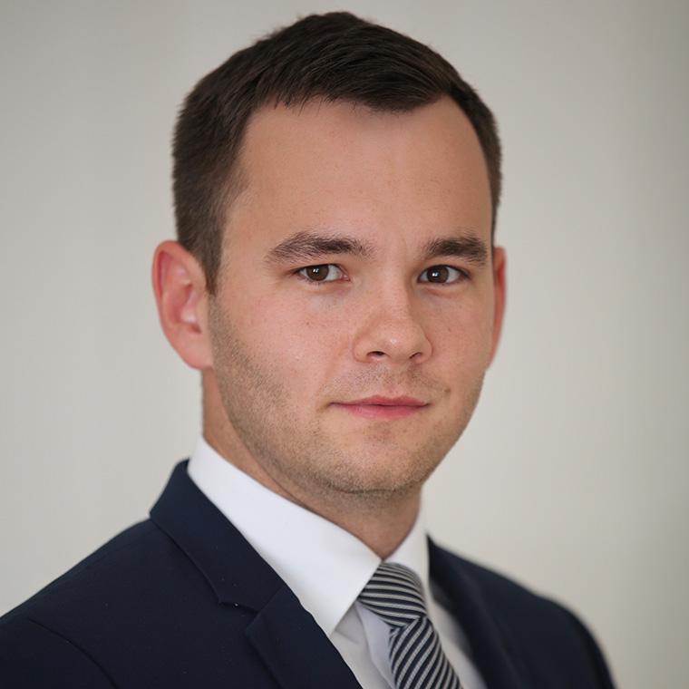 Ivan Feriancek