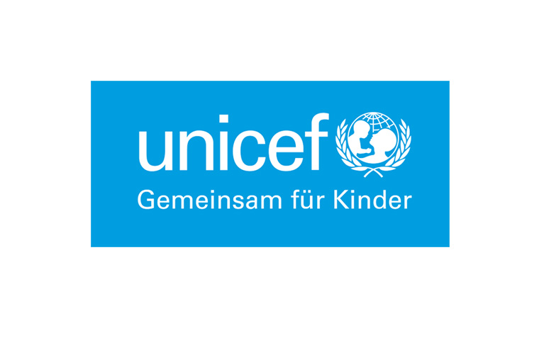 Unicef Stiftung