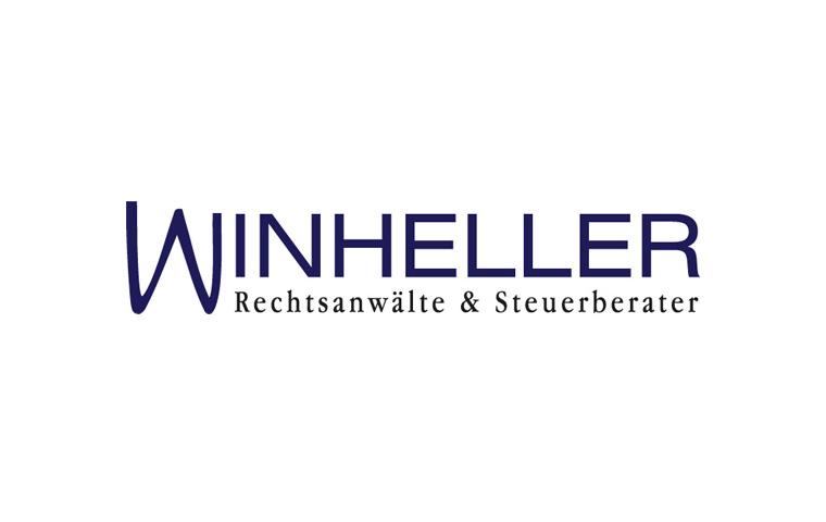 Winheller Rechtsanwälte & Steuerberater