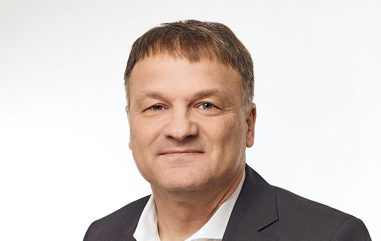Rainer Trierweiler