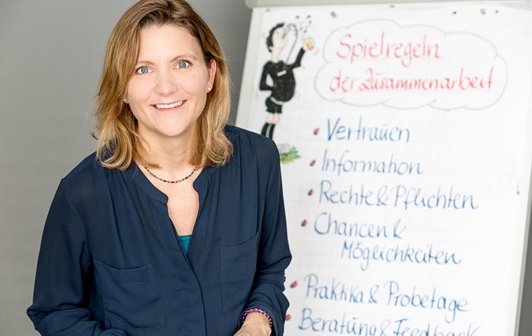 Svenja Möllersmann